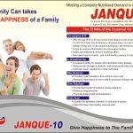 Janque 10