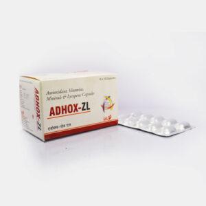 Adhox-ZL