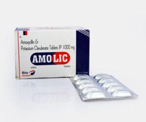 amolic-tablets
