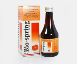 bio-spring-syrup
