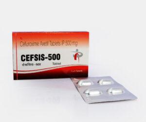 cefsis-500-tablets