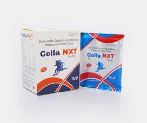 colla-nxt-sachet
