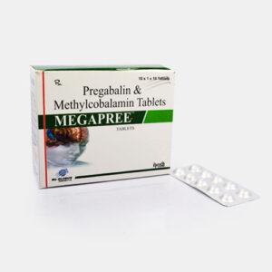 Megafree