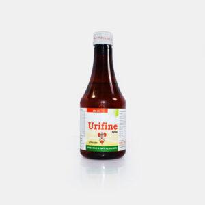 Urifine