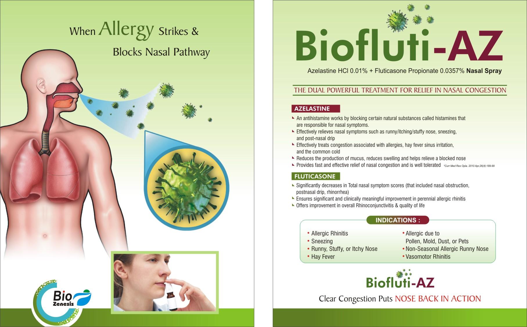 Biofluti-AZ