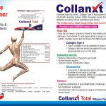 COLLA NXT TOTAL SACHET