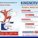 Kingnerve-CT TAB