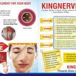 Kingnerve LC