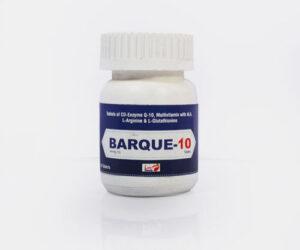 barque-10