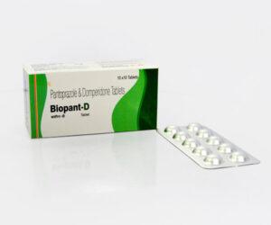 biopant-d-tablet
