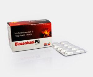 biozenesis-pg-tablets