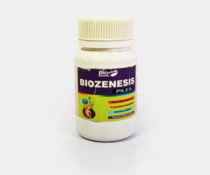 biozenises-piles