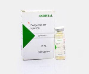doristal-injection