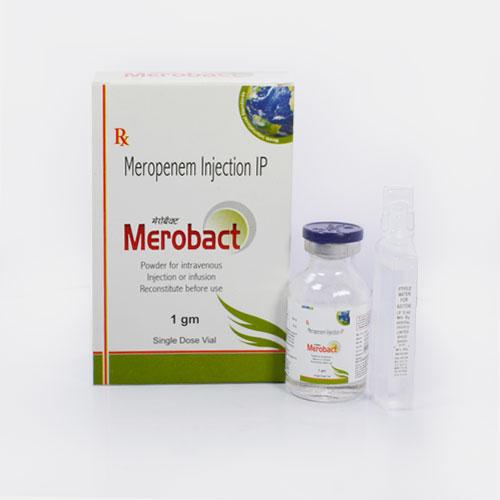 Merobact