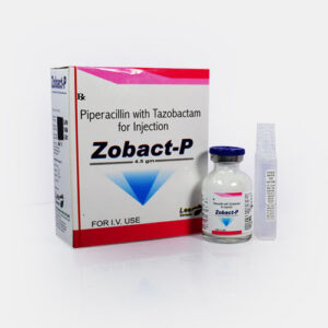 Zobact P